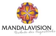 Mandalavision