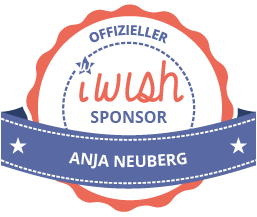 iwish-sponsor-button-anja-neuberg