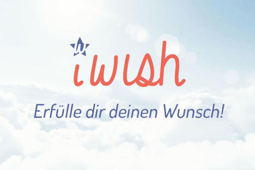 iwish-vorschau