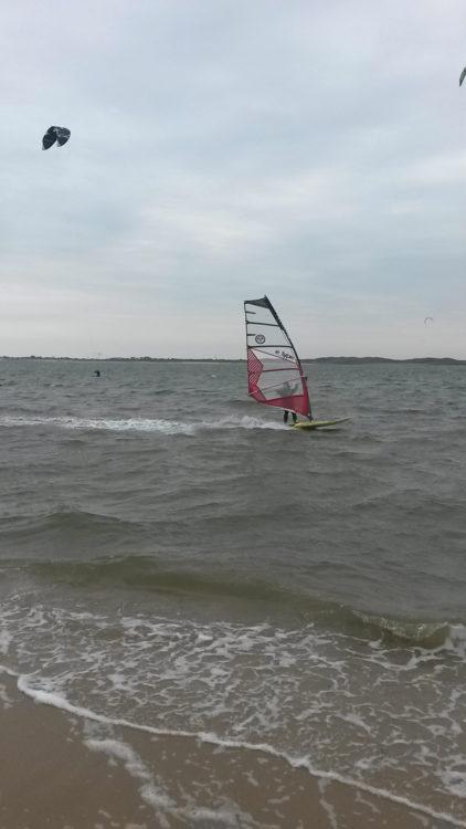 Surfer-Sylt