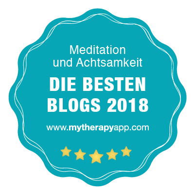 top-meditation-und-achtsamkeit-blogs-2018