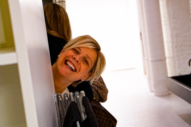 LIA | Lachen ist gesund